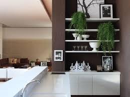 design myhen uk own free nz ikea kitchen designens designs