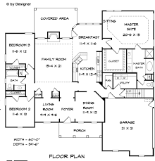 bedford park house plans collection of builders floor plans
