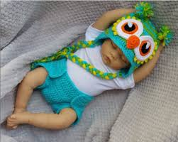 baby minion halloween costume where to get a good deal on halloween costumes for your kid