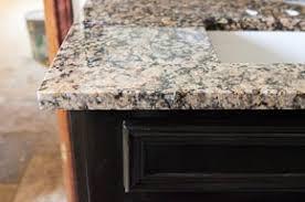 Granite Bathroom Vanity Top by Bathroom Vanity Top Round Rock Texas Remodel
