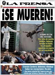 imagenes de notas rojas periódico la prensa méxico periódicos de méxico edición de