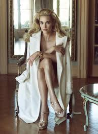 Vanity Fair Cover Shoot Kate Winslet One Of My Favorite Magazine Cover Shots From Vanity