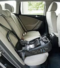 base siege auto bebe confort base pour siège auto bébé confort city noir produits bébés fnac