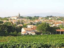 chambre d hote route des vins alsace exceptionnel chambre d hote route des vins alsace 11 tulette