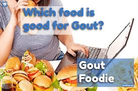gout diet list of foods to eat archives goutpal gout facts