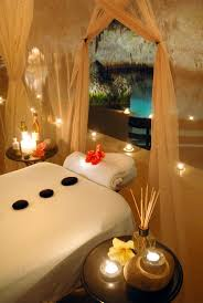 best 25 spa rooms ideas on pinterest treatment rooms spa room