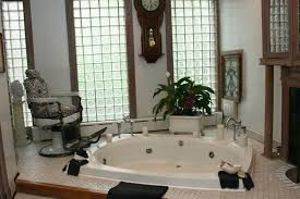 Hotels With Large Bathtubs Best Nyc Hotels With Jacuzzis In Rooms Including Rooftop Spas