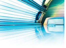 Hidden Camera Tanning Bed 210 Best Tanning Images On Pinterest Tanning Tips Tanning