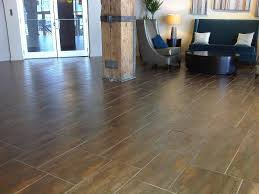 Wood Floor Ceramic Tile Why Choose Ceramic Tile For Your Floor Mr Floor Companies