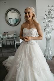augusta jones bridal augusta jones jacqueline wedding dress on sale 63