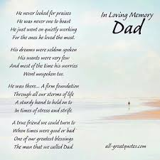 the 25 best funeral card messages ideas on pinterest funeral