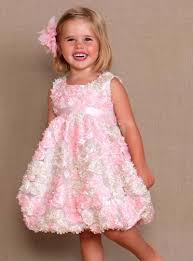 halabaloo girls designer dresses fall 2011 in stock