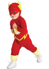 Green Arrow Halloween Costume Gallery Halloween Costume Ideas Kids