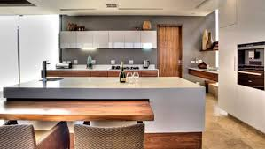 Home Decor Trends Uk 2015 by Fresh Kitchen Design Trends 2015 Uk Diy 2384