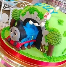 boys birthday boys birthday cakes castleford cake bakes castleford