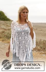 www drops design of the valley drops 137 16 free crochet patterns by drops