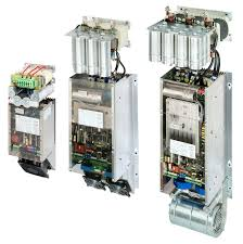 arduino dc motor control wiring diagram components