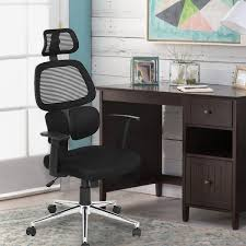 best office desk chair 16 best office chairs and home office chairs 2018