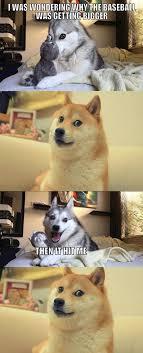 Christmas Doge Meme - cool 18 best doge memes images on pinterest wallpaper site