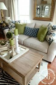 best 25 green living room ideas ideas on pinterest living room