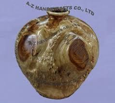 wood vases ornamental vase id 1245036 product details view