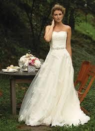 western wedding dresses 25 best chic wedding dresses ideas on carolina