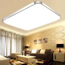 Wohnzimmer Lampen Ideen Innenarchitektur Ehrfürchtiges Led Lampen Dimmbar Wohnzimmer