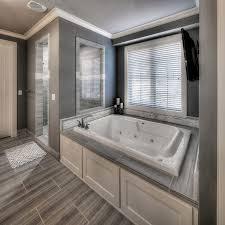 bathtubs chic drop in tub alcove installation 62 drop in