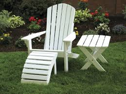 Best Outdoor Furniture Cedar Images On Pinterest Outdoor - Patio furniture made in usa