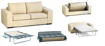 Fold Sofa Bed Mechanisms Sofa Bed Mechanisms That Are  Fold - Sofa bed frames