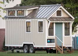 tiny houses suggest hope for atlanta u0027s expanding population