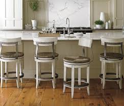 Counter Height Stools With Backs Refreshed Leather Kitchen Stools With Backs Tags Swivel Counter