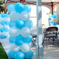 frozen party hosting a frozen themed party buffalo bounce house rentals