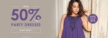 Plus Size Womens Clothing Stores Plus Size Womens Clothing Fashion Store Uk Yours Clothing