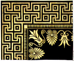 easy mosaic ideas mosaic designs and patterns buzzle web
