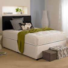 bedroom furniture next day delivery piazzesi us