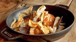 la cuisine de mon pere la ferme de mon père in megève restaurant reviews menu and