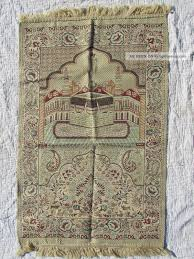 Wall Rugs Hanging Ideas U0026 Tips Prayer Rug Wall Hanging Mosque Tapestry Wall