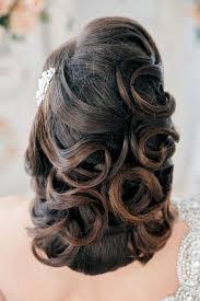 Romantische Frisuren Lange Haare Anleitung by Brautfrisuren Für Lange Haare 60 Romantische Ideen