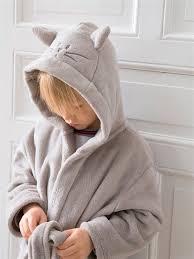 robe de chambre bébé garçon les 8 meilleures images du tableau inspirations robe de chambre