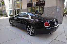 roll royce wraith matte 2015 rolls royce wraith stock r169 s for sale near chicago il
