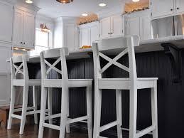 Ikea Home Ideas by Gysbgs Com Home Design U0026 Plans Part 5