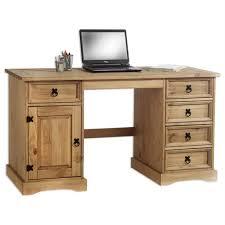 Schreibtisch Antik Schreibtisch Massiv Günstig Online Kaufen Real De