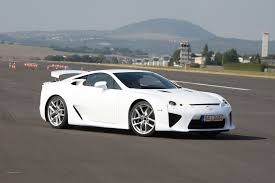 lexus lfa modified read all articles about lexus
