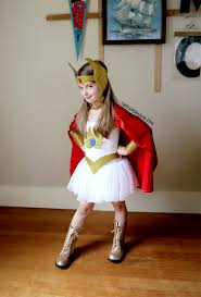 ra kids costume diy with free pattern printable