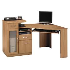 cool long computer desk that always add energy in your work
