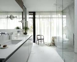 Modern Master Bathroom Designs Contemporary Master Bathroom Contemporary Master Bathroom Designs