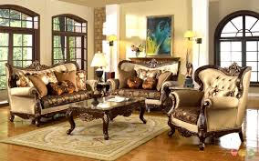 Italian Classic Furniture Living Room by Living Room Stunning Italian Living Room Furniture Stunning