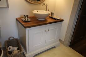 Bathroom Fitted Furniture by Fitted Furniture Round Tower Kitchens Round Tower Kitchens