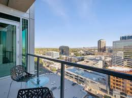 phoenix az condos u0026 apartments for sale 331 listings zillow